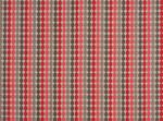 Ткань для штор 7463-01 Fougere Romo