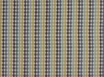 Ткань для штор 7463-07 Fougere Romo