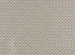 Ткань для штор 7473-01 Dauphine Romo