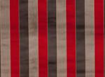 Ткань для штор 7476-03 Dauphine Romo