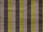 Ткань для штор 7476-04 Dauphine Romo