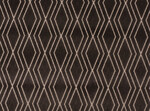 Ткань для штор 7478-05 Dauphine Romo