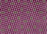 Ткань для штор 7485-01 Ziani Romo