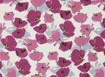 Ткань для штор 7524-01 Tulipa Romo