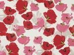 Ткань для штор 7524-02 Tulipa Romo