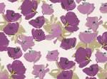 Ткань для штор 7524-03 Tulipa Romo