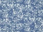 Ткань для штор 7528-05 Tulipa Romo