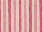 Ткань для штор 7552-01 Solea Romo