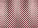 Ткань для штор 7623-02 Marlow Romo