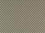 Ткань для штор 7623-06 Marlow Romo