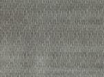 Ткань для штор 7624-02 Marlow Romo