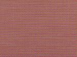Ткань для штор 7627-02 Marlow Romo