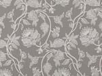 Ткань для штор 7691-07 Madigan Romo