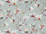 Ткань для штор 7711-02 Saphira Romo