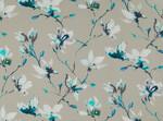 Ткань для штор 7711-04 Saphira Romo