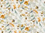 Ткань для штор 7712-06 Saphira Romo