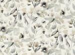 Ткань для штор 7712-07 Saphira Romo