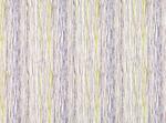 Ткань для штор 7714-01 Saphira Romo
