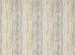 Ткань для штор 7714-06 Saphira Romo