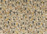 Ткань для штор 7715-01 Saphira Romo