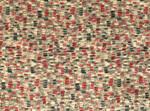 Ткань для штор 7715-02 Saphira Romo