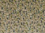Ткань для штор 7715-03 Saphira Romo