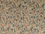 Ткань для штор 7715-04 Saphira Romo