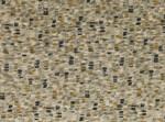 Ткань для штор 7715-05 Saphira Romo