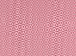 Ткань для штор 7717-03 Kitson Romo