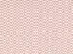 Ткань для штор 7717-06 Kitson Romo