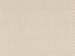 Ткань для штор 7717-07 Kitson Romo