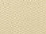 Ткань для штор 7717-08 Kitson Romo