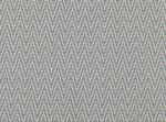 Ткань для штор 7720-02 Kitson Romo