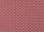 Ткань для штор 7720-04 Kitson Romo