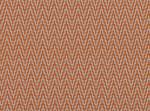 Ткань для штор 7720-05 Kitson Romo