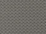 Ткань для штор 7720-06 Kitson Romo