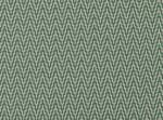Ткань для штор 7720-07 Kitson Romo