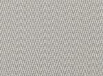Ткань для штор 7720-08 Kitson Romo