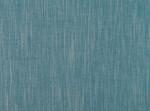 Ткань для штор 7726-34 Asuri Romo