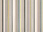 Ткань для штор 7759-01 Cubis Romo