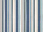 Ткань для штор 7759-04 Cubis Romo