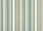 Ткань для штор 7759-05 Linara Romo