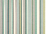 Ткань для штор 7759-05 Cubis Romo