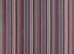 Ткань для штор 7766-03 Parada Romo