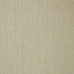 Ткань для штор 331846 The Linen Book Zoffany