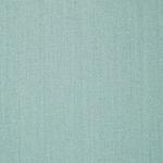 Ткань для штор 331860 The Linen Book Zoffany