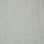 Ткань для штор 331863 The Linen Book Zoffany
