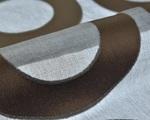 Ткань для штор 110831-6 Boutique Kobe