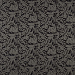 Ткань для штор ZPHA332659 Phaedra Zoffany