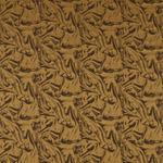 Ткань для штор ZPHA332661 Phaedra Zoffany